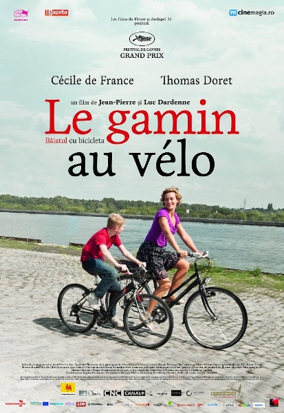 le-gamin-au-velo-movie (413x600).jpg